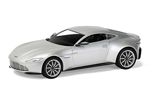 aston-martin-db10-james-bond-007-spectre
