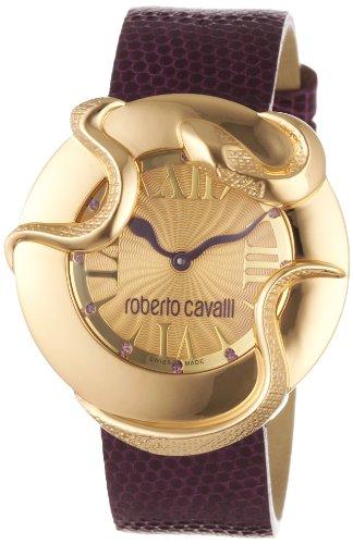 roberto-cavalli-r7251165528-reloj-analogico-de-cuarzo-para-mujer-con-correa-de-piel-color-dorado