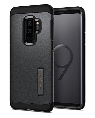 Samsung-Galaxy-S9-Plus-Hlle-Spigen-Tough-Armor-Variation-Parent