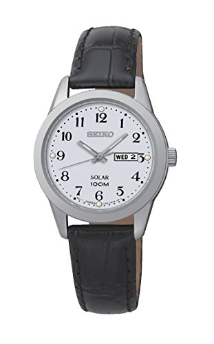 seiko-sut195p1-solar-wristwatch-womens-leather-band-colour-black