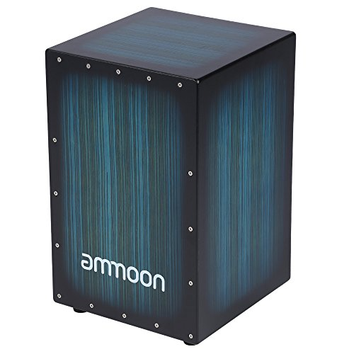 Ammoon String-Cajon