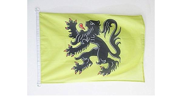 PYR/ÉN/ÉES TISCHFAHNE 14 x 21 cm flaggen AZ FLAG TISCHFLAGGE VEREINTEN PYREN/ÄEN 21x14cm