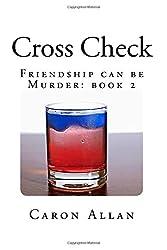 Cross Check: The second Posh Hits story: Volume 2