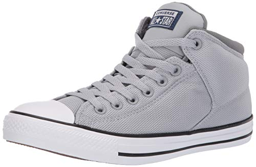 Converse Men's Unisex Chuck Taylor All Star Street High Top Sneaker -