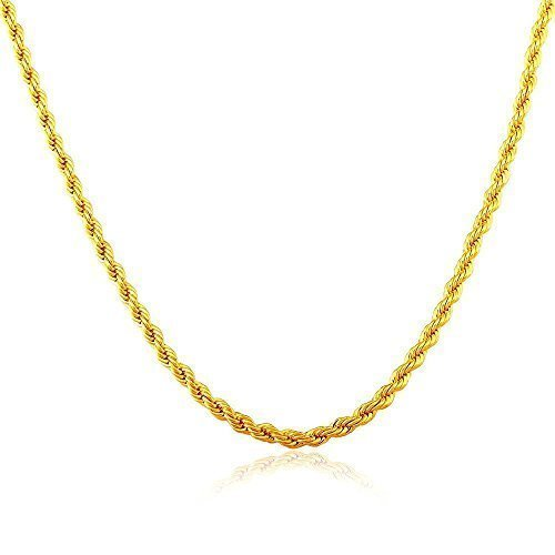 18k-gold-plated-rope-gold-necklace-men-jewelry-trendy-chain-necklaces-gift-n50116