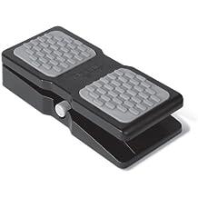 M-Audio EX-P - Pedal de control de expresión universal ultra-portátil
