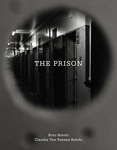 The prison par Koto Bolofo