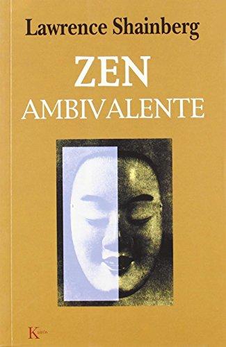 Zen ambivalente