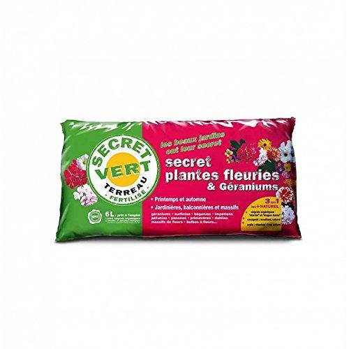secret-vert-terreau-pour-geranium-et-plante-fleurie-6-l