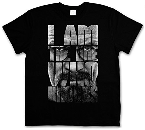 i-am-the-one-who-knocks-t-shirt-breaking-reazioni-heisenberg-collaterali-walter-bad-t-shirt-white-ta