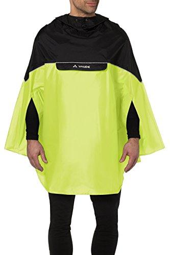 vaude-chubasquero-de-ciclismo-para-hombre-tamano-m-color-limon