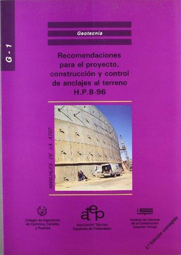 recomendaciones-para-el-proyecto-construccion-y-control-de
