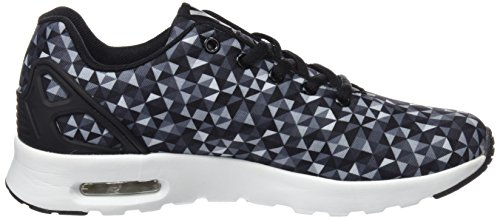 Beppi Sport Shoe, Chaussures de Fitness Femme Noir (Preto)