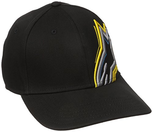 alpinestars-hat-gorro-skyway-black-s-m-1036-81009