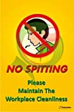 Best Industrial Safety Posters - Posterindya Safety Posters 03086 Review