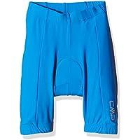 bafea6666a57 bambino - CMP / Abbigliamento / Ciclismo: Sport e tempo ... - Amazon.it