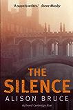 The Silence (DC Goodhew Book 4)