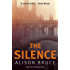 The Silence (DC Goodhew Book 4)