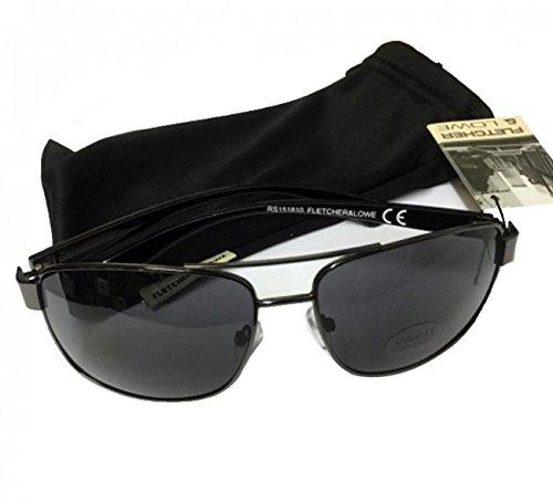 para-hombre-fletcher-y-lowe-aviator-gafas-de-sol-en-bolsa
