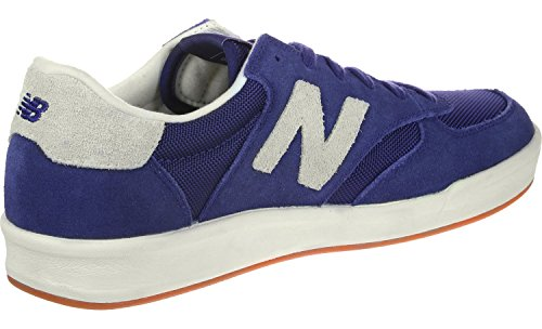 New Balance 300 Suede, Baskets Homme