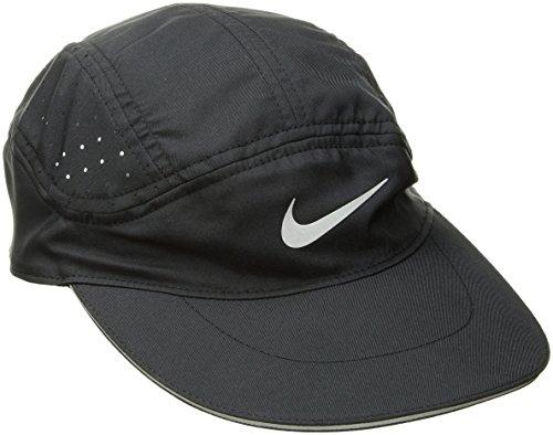 lowest price 3b743 ee536 Imagen de nike u nk arobill cap tw elite de tenis, hombre, negro black ...