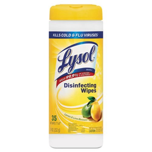 lysol-brand-rac81145ct-lemon-lime-blossom-disinfecting-wipes-7-x-8-35-canister-12-carton-n-a-by-lyso