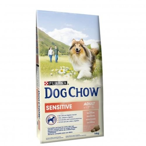 tonus-dog-chow-cane-sensibile-sensitive-salmone-kg14