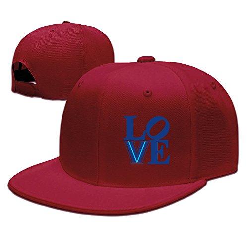 jax-d-unisex-adult-villanova-universidad-baloncesto-gorra-de-beisbol-sombreros-negro