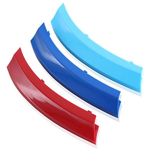 plastik-nieren-grill-kuhlergrill-streifen-stripe-fur-bmw-x5-x6-e70-e71-2007-2013-with-m-performance-