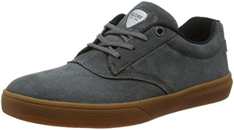 BULLBOXER Herren 5973a Sneaker   Billig und erschwinglich Im Verkauf