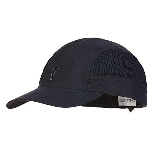 golfino-herren-atmungsaktives-golfcap-mit-mesh-einsatzen-blau