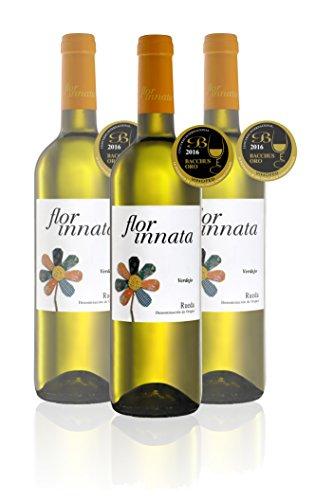 Flor-Innata-Caja-de-3-Vino-Blanco-Verdejo-Rueda-Valdecuevas-x3-750-ml-Coupage-Verdejo-y-Sauvignon-Blanc