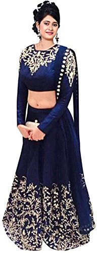 Lehenga Cholis For Women Party Wear Designer Today Offers in Low Price...