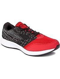 sports shoes be5b7 9cb4e SEGA Men s Mesh Running Sport Shoes