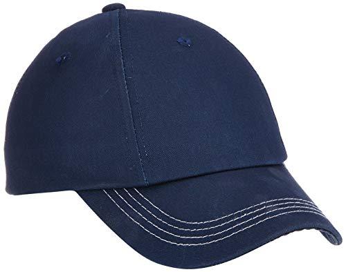 Fila Men's Baseball Cap (13001884_Pea_Free)