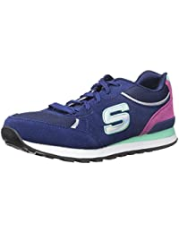 Skechers Og 82 flynn Damen Sneakers