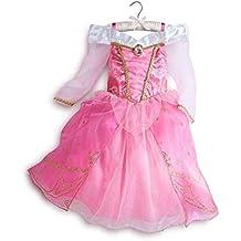 vendita calda a buon mercato consegna gratuita vendita di liquidazione Amazon.it: Aurora Costume - Disney