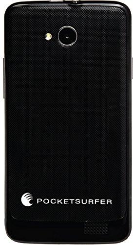 Datawind Pocket Surfer 3G4 Plus
