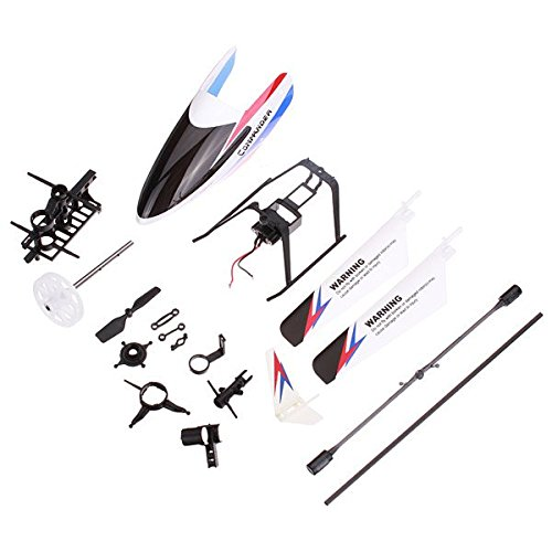 bluelover-wltoys-v911-v911-pro-v2-rc-helicoptero-accesorios-bolsa