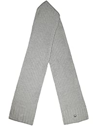 adidas Performance Knitted Scarf - Grey