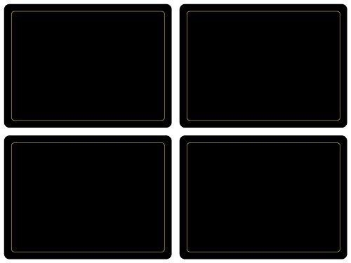cala-casa-negro-con-borde-dorado-manteles-individuales-juego-de-4-grande