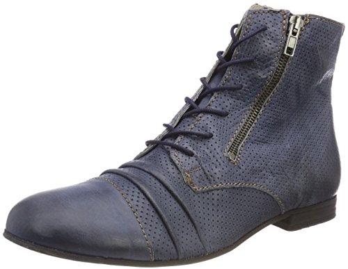 Rovers Herren Klassische Stiefel, Blau (Blau), 42 EU