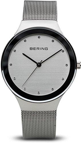 Orologio Da Donna - Bering 12934-000