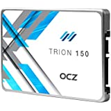 "OCZ Trion 150 480GB 2,5"" interne SSD SATA III 6GBit/s"