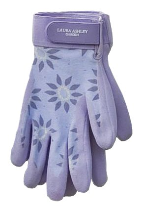 laura-ashley-roundswood-jardin-gants-taille-m
