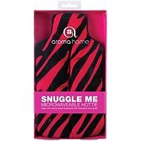 Aroma Home Snuggle Me Mini Hotties Zebra, 32961 preisvergleich bei billige-tabletten.eu