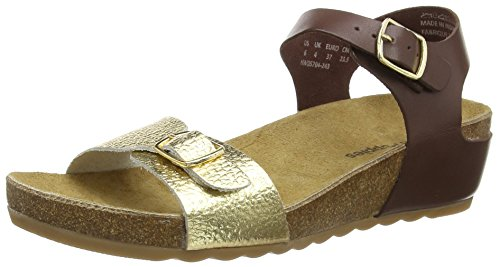 hush-puppies-tease-soothe-women-wedge-sandals-multicolor-brown-light-gold-6-uk-39-eu