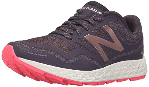New Balance Mujer Fresh Foam Gobi Trail Running Shoe