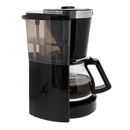 Melitta-Filterkaffeemaschine-mit-Glaskanne-LOOK-Selection-Patentierter-AromaSelector
