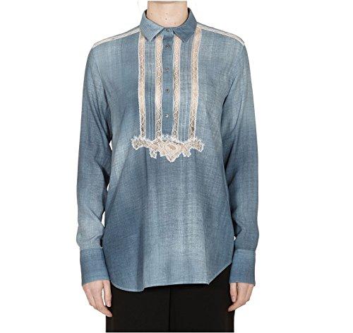 ermanno-scervino-mujer-d302k351lzus3008-azul-claro-viscosa-camisa